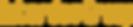 interdev logo.png