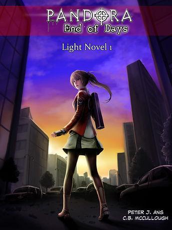 Novel Cover.jpg