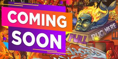 Preview thumbnail.jpg