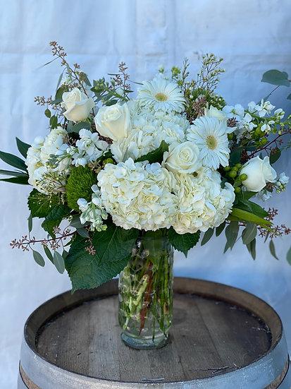 Fond Memories Bouquet