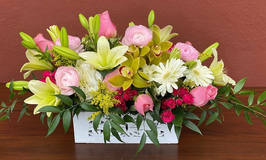 Hope Bouquet