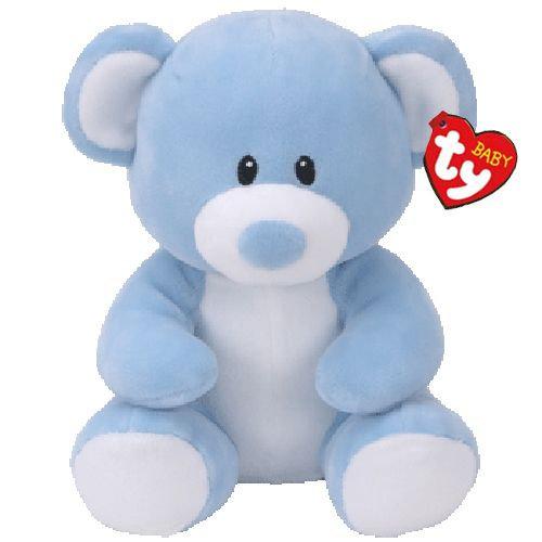Boy Baby Bear