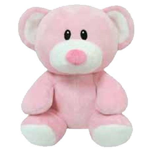 Baby Bear Girl