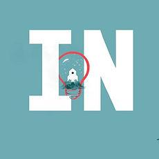 internnet.jpg