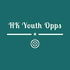 hk youth opps.jpg
