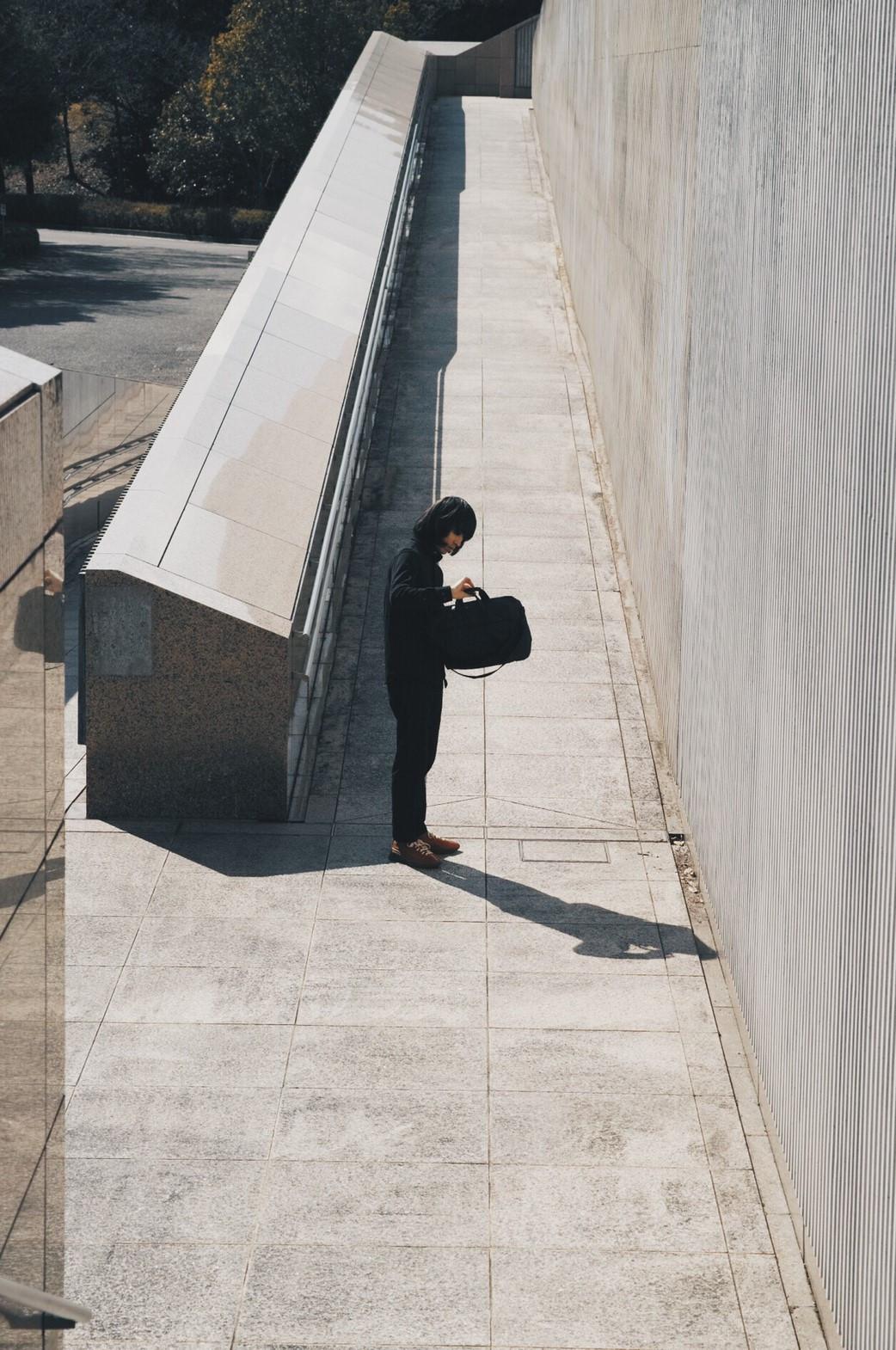 ロフミア岡崎2_200326_0004.jpg