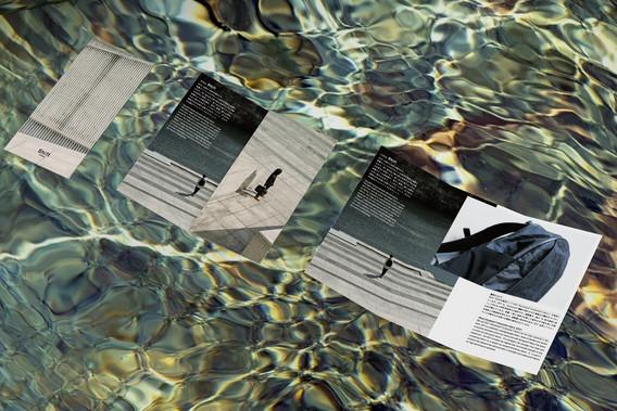 B5パンフレット2.jpg