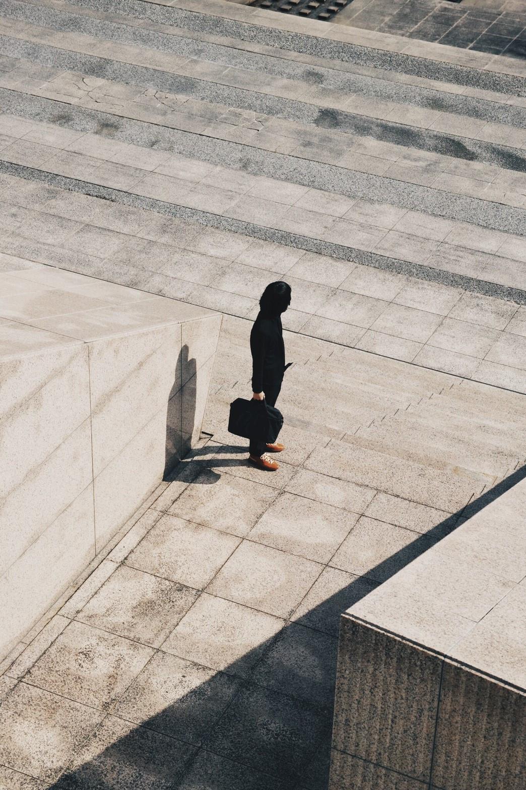 ロフミア岡崎2_200326_0012.jpg