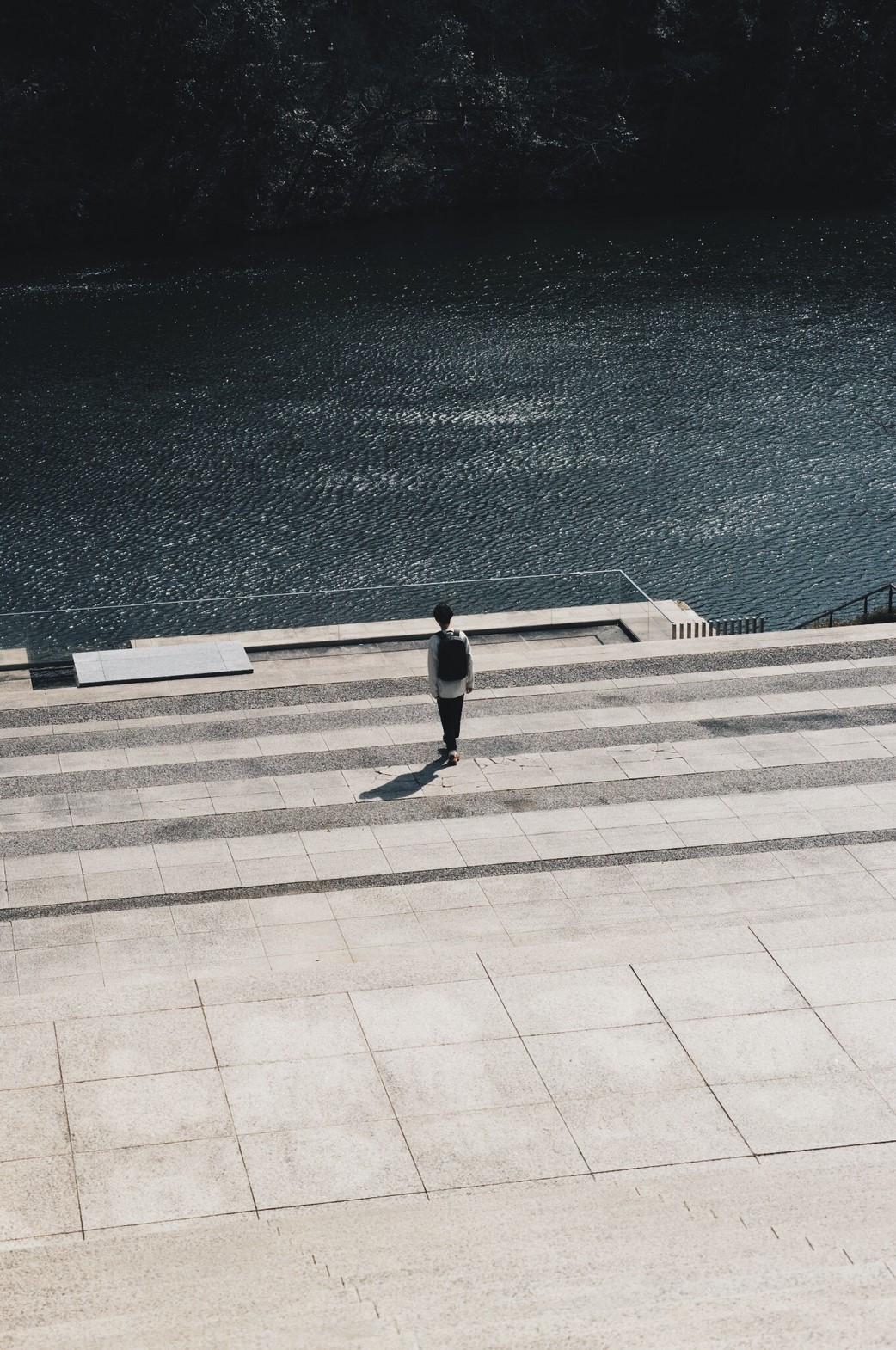 ロフミア岡崎2_200326_0010.jpg