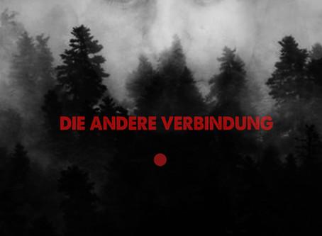 DIE ANDERE VERBINDUNG