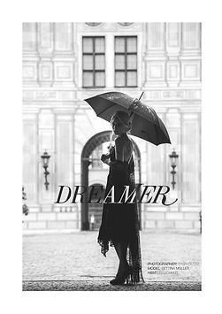 fashion fotografie editorial