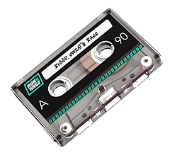 Run Tingz TV Cassette trans.png