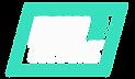RTZ New Logo White Trans-01.png