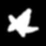 tekno logo.png