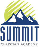 Logo_Summit Christian Academy_Proof.png