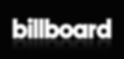 billboardlogo-1.png