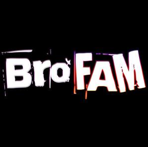 BroFAM.jpg