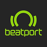 Beatport-Rouge-Sound-Production.png