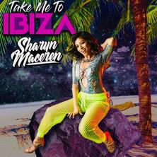 Take Me to Ibiza
