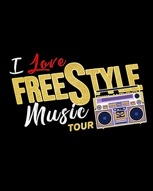 I Love Freestyle Music Tour.jpg