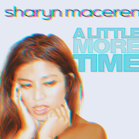 A Little More Time