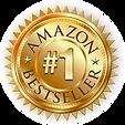 Amazon-#1-Bestseller-sm.png