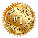Amazon-#1-Bestseller-sm.png