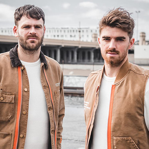 chainsmokers.jpg