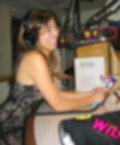 radio - 2_edited.jpg