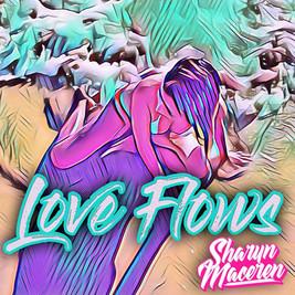 love flows.jpg