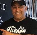 DJ Antti D.jpg