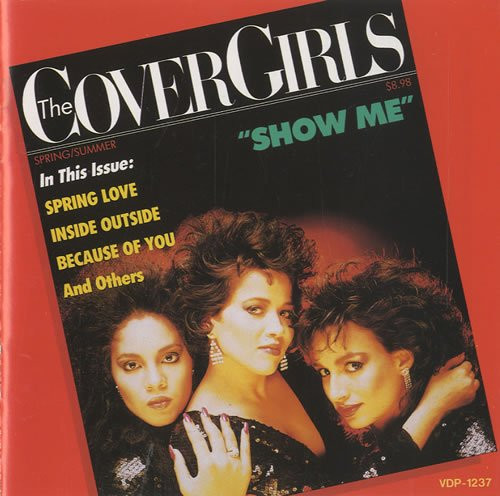 COVER GIRLS.jpg