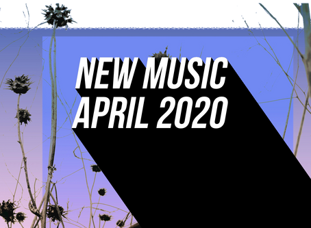 New SM Music Coming Soon!