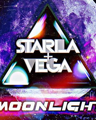 Starla and Vega - Moonlight (Artwork).jp