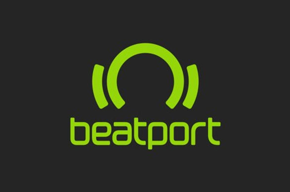 beatport.jpeg