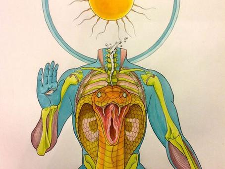 La respiración conciente y su efecto en la mente