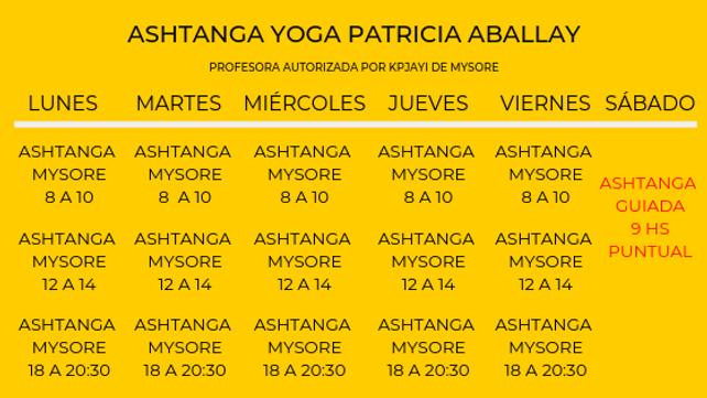 ashtanga yoga patricia aballay (7).png