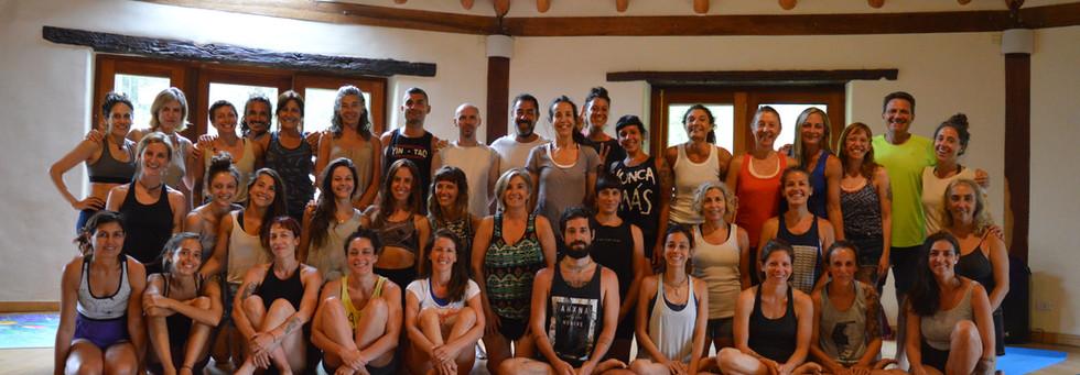 ashtanga yoga 2