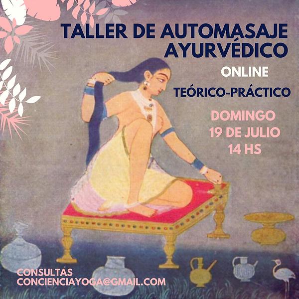 taller_de_automasaje_ayurvédico_(1).png