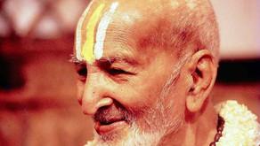 3 GURUS, 48 PREGUNTAS: Pattabhi Jois, Iyengar y Desikachar (parte 2/2)