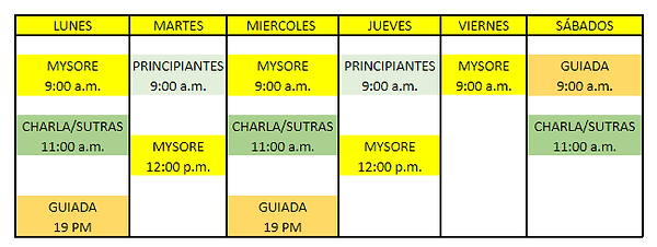 horario clases.png