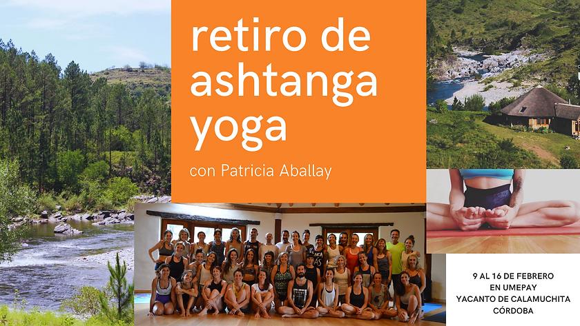 retiro de ashtanga yoga.png