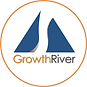 growth river logo.png