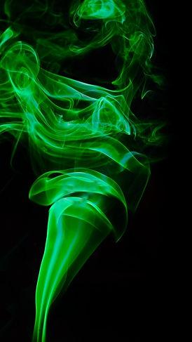 smoke-404454_edited.jpg