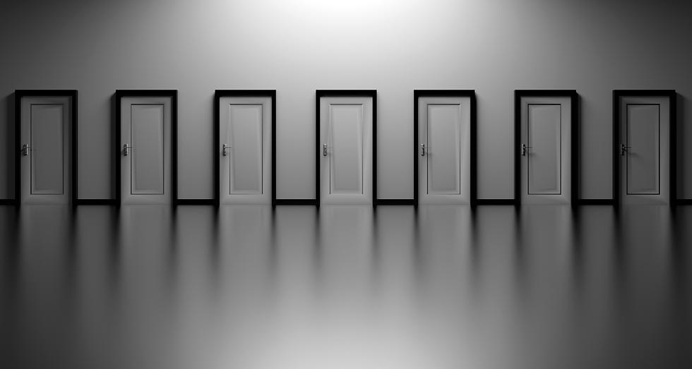 doors-1767564.png