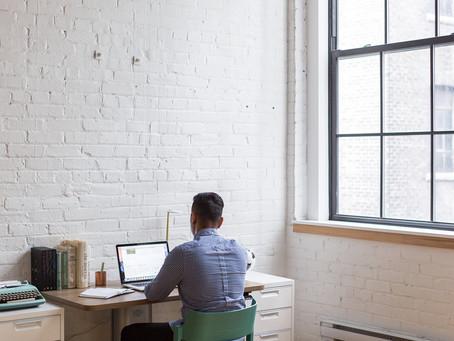 Warum Organisationsverhalten so wichtig ist?
