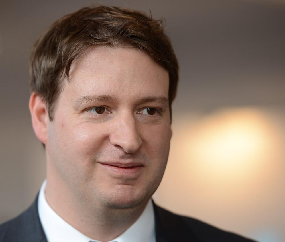 Dr. Daniel Nummer, PREDICTA|ME GmbH