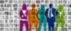 Personalwahl, Persönlichkeitsdiagnostik