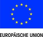 EU-Emblem_mit_Schriftzug_Europäische_Un