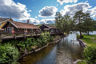Jernverket Eidsfoss. Foto Kurt Evensen.jpg